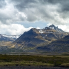 Mountains_northern Iceland