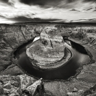 Horseshoe Bend _ USA