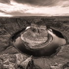Horseshoe Bend repost_USA